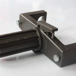 Gear Adapter