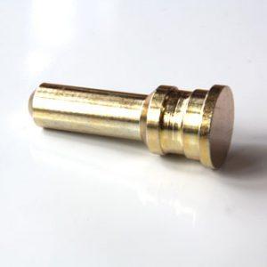 "1/2"" Cone Adapter Pin"