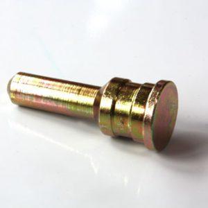"7/16"" Cone Adapter Pin"