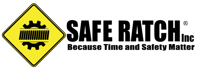 Safe Ratch® Inc